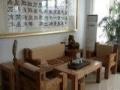 菏泽哪里有卖老榆木沙发的