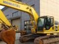 成都锦江有挖掘机培训学校吗?
