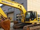 重庆有哪些比较不错的挖掘机培训学校?