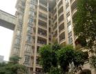 德仲广场后面,嘉和苑二期,大面积2房