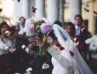 石岩专业年会摄像录像专业婚礼跟拍录像现场打印照片