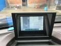 比亚迪 思锐 2013款 1.5TID 自动尊贵型