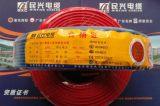 现货供应国标阻燃电线电缆,电力电缆,铝合金电缆,防火电缆