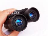 批发现货 BLOG 8x21光学双筒望远镜 户外用品 高清绿膜