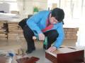 专业安装各种板式 实木家具
