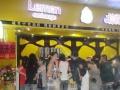 漳州奶茶店加盟 品牌保障,5平米即可开业,小本创业