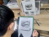 北京马驹桥镇暑期儿童美术培训班,北京马驹桥镇绘画班