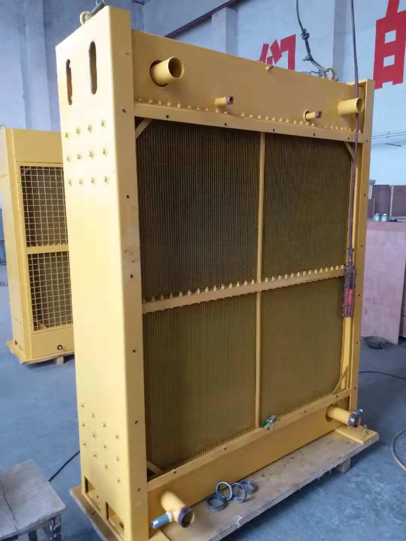散热器厂 水箱 联系我们获取更多资料