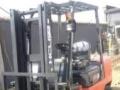 二手叉车急售自用叉车3吨4吨6吨购车手续齐全