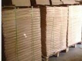 本色牛皮包装纸,东莞牛皮纸厂家,包装纸供