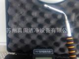 苏州专业的风速计_厂家直销 云南风速计