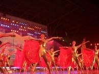 忻州音响舞台演出设备租赁 LED大屏租赁 庆典会展