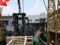 潜江二手合力3吨废纸夹抱叉车 3吨软抱夹内燃叉车