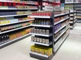 厂家直销 超市货架 小卖部货架 社区店铺货架