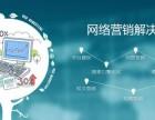 沈阳智远方达网站建设 网站推广优化