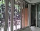 象山区安新洲南区26号民航宿舍 3室 1厅 85平米 整租