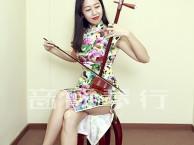 深圳钢琴培训少儿学钢琴年龄 龙华钢琴培训班