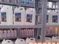 【好车同享】车用尿素 玻璃水 防冻液设备厂家直销