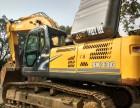转让二手神钢挖掘机330原装上海萧宽工程机械有限公司