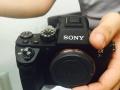 索尼A7S2促销套装 A7S2+(24-70)优惠价
