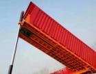 二手出售东风天龙雷诺双驱货车 专业定做全新挂车优惠多多