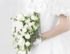婚礼专业跟拍含后期制作