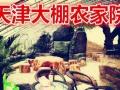 天津农家院 天津周边游 想要在旅游旺季轻松赚钱吗