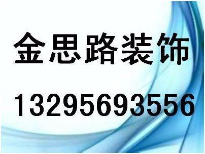 公司名片.jpg