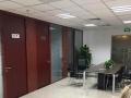 西城 广安门地铁口 钢设总院570平新出 4.2元