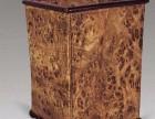 高价收购各类名贵木材 私人买家,快速当天可完成交易