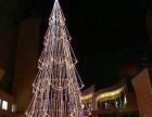 圣诞树安装生产厂家 报价批发报价圣诞树制作厂家