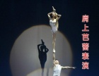 滨州演艺公司 晚会活动策划表演,cosply,杂技