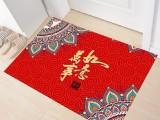 客廳地毯定做批發,臥室地毯定制批發零售,天津津軟地毯廠家