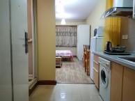圣天地酒店式公寓,江宁路,长寿路,新会路