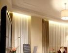 天津赛象酒店 天津赛象酒店加盟招商