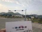 惠州专业驾校一对一教学哪里快