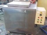 大量出售顺德佛山珠海东莞二手工业烤箱电烤箱