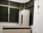 深圳市人才集团大学生求职公寓旅馆住宿床位单房空调热水器