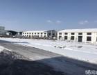 出售 六合开发区优质地段厂房 交通便利