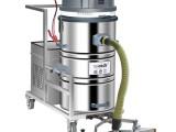 养殖场清理鸡毛粪便专用电瓶吸尘器WD-80P