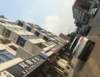 咸水沽医院附近精装修临街底商转让,适合多种经营