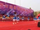 沈阳儿童汇演 路演搭建 摄影摄像服务 策划活动