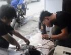 涂师傅专业疏通下水道、维修空调、热水器、燃气灶、