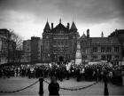 去英国申请爱丁堡大学工业设计作品集要求