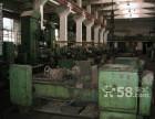 废旧设备,废旧金属,废铁,废铜,废电缆,房屋拆迁