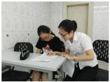 吴江中小学辅导班个性化独立课程效果好认准滨湖教育
