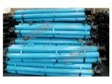 热卖煤矿支护用内注式单体液压支柱