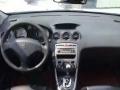 标致 408 2010款 2.0 自动 舒适版