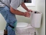 南昌肖师傅马桶水箱维修更换 水管维修更换水龙头维修