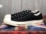 见识下锐步高仿鞋多吗,质量好的做代理多少钱一双